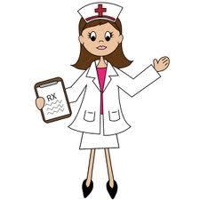 giffen2  licensed for non commercial use only    community nurses hat clip art for kids nurses hat clip art for kids
